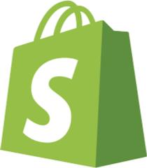 Strandmarine online shop